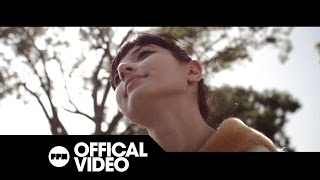 Stereo Palma  feat. Cozi – Sunshine After The Rain (Official Video)