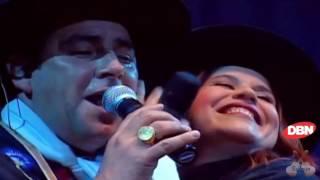 """""""Zamba de amor en vuelo"""" Homenaje a Tamara Castro"""