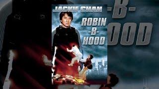 Robin-B-Hood width=