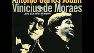 Antonio Carlos Jobim - Agua De Beber (1963)