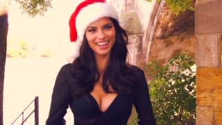 Miguel Vargas vs Lumidee Ft Fatman Scoop   Dance Jingle Bells Miguel Vasgas Remix dce 12 13
