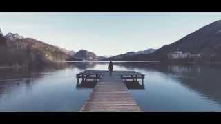 Clara Louise - Auf ewig Dein (Official Video)