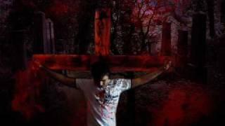 TaLiBaN feat. IceMic - Tolko Losch