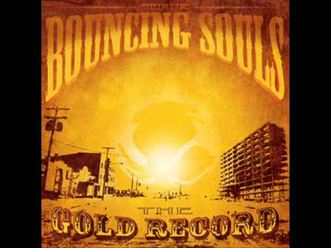 the-bouncing-souls-so-jersey-aaroncalavera