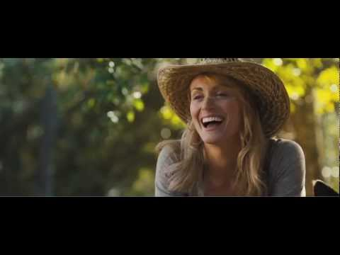 The Lucky One - TV Spot 1
