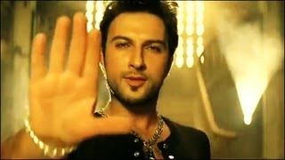 "ℂ⋆Tarkan | Bounce ""Alternate Version"""