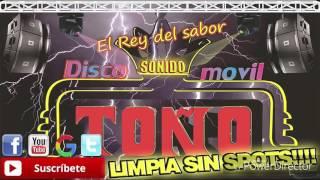 Cumbia Samaria - Cumbia Colombiana Con Acordeón ( (( LIMPIA )) )