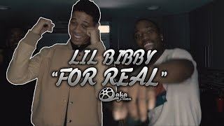 Lil Bibby - For Real