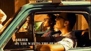 "Arash featuring Lumidee - ""Kandi"" (OFFICIAL VIDEO)"