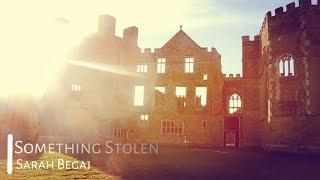 Something Stolen (Original song)