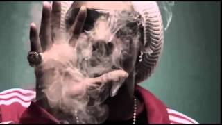 Snoop Lion - Smoke The Weed ft. Collie Buddz