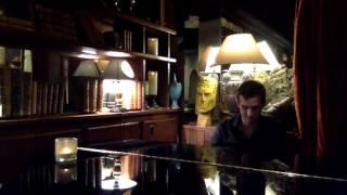 Piano Bar - Joe Dassin, Aux Champs Elysées