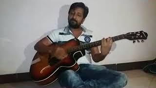 shaam savere teri yaade aati hai . lucky ali .from  ( vikrant talashilkar  )