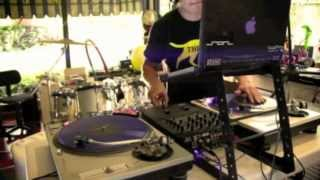 dj Jorge Reyes (georgia) room mix