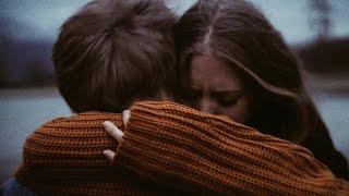 ♥ Si ella pregunta por mi ♥ - [Rap Romantico 2016] Diego Tenorio Ft Mc Ravers (Canción para dedicar)