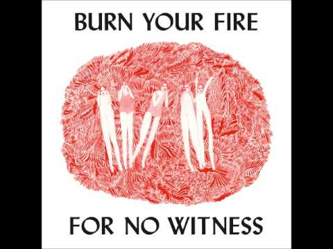 angel-olsen-enemy-from-burn-your-fire-for-no-witness-jagjaguwar-2014-unpronounceable-