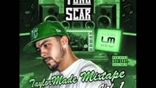 Yung Scar.  REAL G.