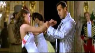 hindi new song 2012 3