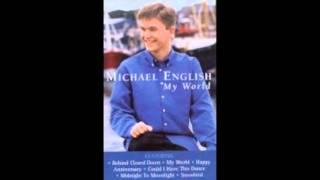 Michael English You're Breaking My Heart