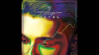 KINGS OF SUBURBIA - Tokio Hotel