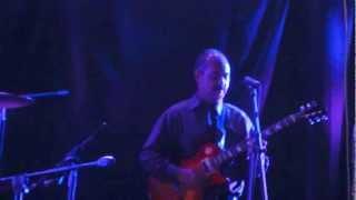 LOS CORAZONES SOLITARIOS no sigas llorando LIVE 2012