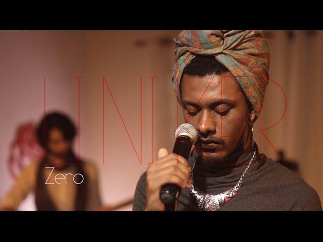Zero en directo