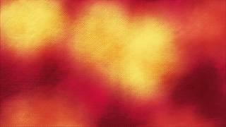 BBC Sherlock - Irene's Theme (Violin Solo)