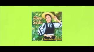 Alina Sarbu - M-a facut maicuta-n zori.