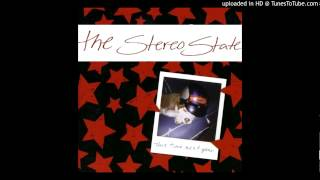 The Stereo State - Single White Female (The Movielife cover)