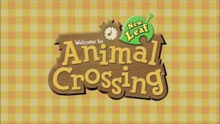 Club LOL - Animal Crossing New Leaf