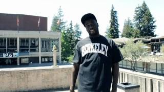 Sirealz - 4 15's (Official Video)