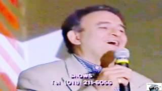 Claudio Roberto - Como é que eu posso ser feliz sem você (Inédito)