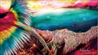 Fellows by Nujabes (2011)