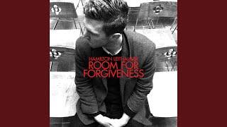 Room For Forgiveness