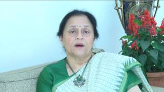 International Women's Day greeting - Smt. Vinita Singhania