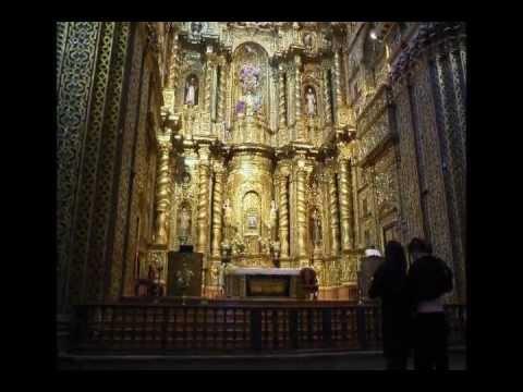 Nuestro Quito