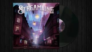 Streamline - Barely Runnin' [Official Audio]