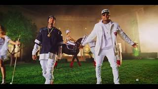Chris Brown - Whippin (Unofficial Music Video)