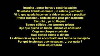 G-Eazy - Random español