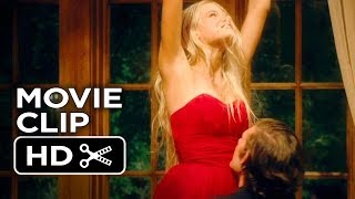 Endless Love Movie CLIP - Dance (2014) - Alex Pettyfer, Gabriella Wilde Drama HD