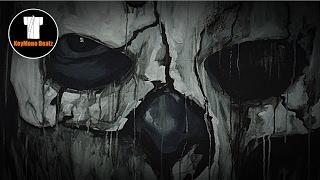 Dark Boom Bap Beat [Horror Type][Free Beats] Hip Hop Instrumental ▼ Rap Beat ▼ Horror by KeyMono Ⓚ