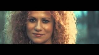 "Белослава & Графа - ""Сън""/ Beloslava & Grafa - Dream (Official Video)"