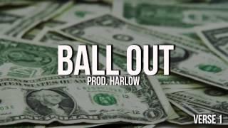 (SOLD) Lil Wayne Type Beat - Ball Out (Feat. Drake)