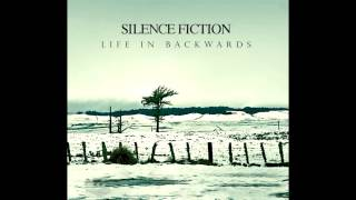 Silence Fiction: Nothing at All (Audio)