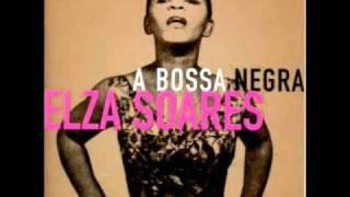 Elza Soares - Só Vendo Que Beleza(Marambaia)