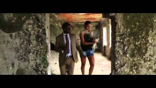 Xlanga & Prince Romz  - Playa (Video Official 2015)