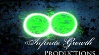 Infinite Growth Productions Intro