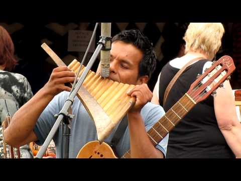 simon-garfunkel-sounds-of-silence-on-pan-flutes-by-jorge-inti-sanjib-dutta