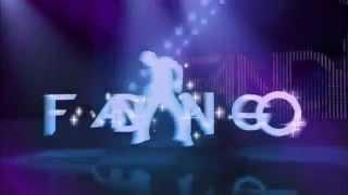 Копия видео 3 фантанго