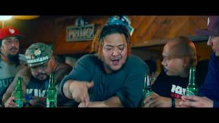 Spawnbreezie - Karma (Official Video)